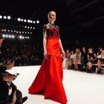 Fashion Week Article Image